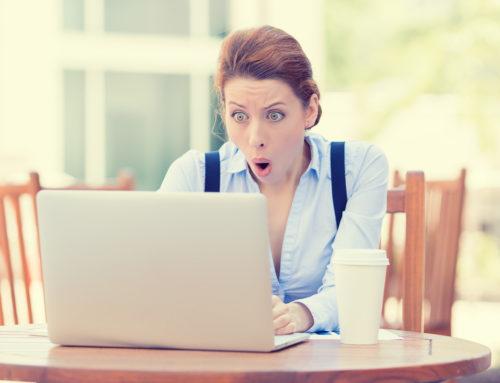 Cómo analizar el sentimiento en las redes sociales