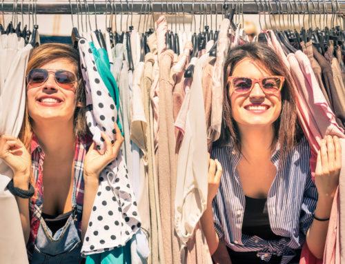 Vestido para el éxito: La guía definitiva para la gestión de campañas en la Industria de la Moda