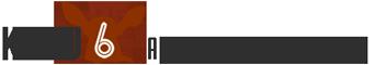 Kudu6 Logo
